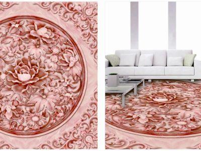 3D Floor (3).cdr
