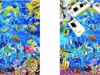 3D Floor (1).cdr