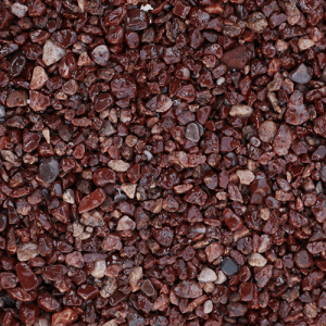 Resin Bound Stone Patterns