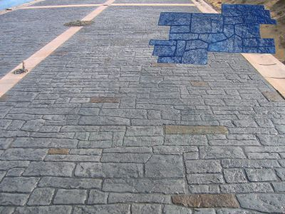 Roman Slate Project