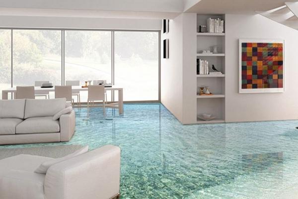 3D Epoxy Flooring 17