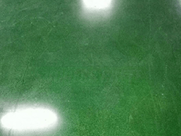 Application Area of Dye Concrete 8