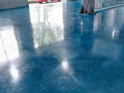 Dye-Concrete-3