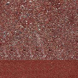 Dye Concrete Chestnut