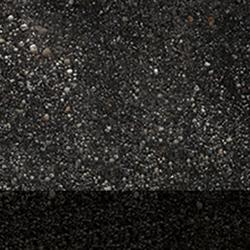 Dye Concrete Midnight-Black