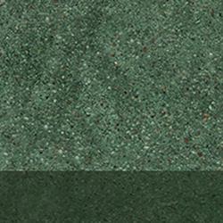 Dye Concrete Pine-Green