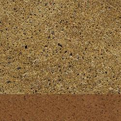 Dye Concrete Raw-Sienna