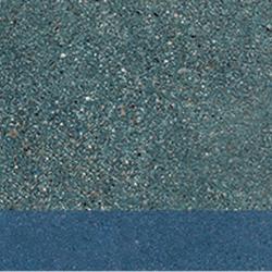 Dye Concrete Turquoise