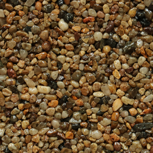 Resin Bound Stone Color10