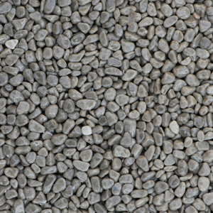 Resin Bound Stone Color12