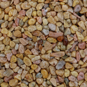 Resin Bound Stone Color8