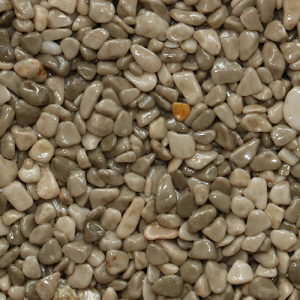 Resin Bound Stone Color9