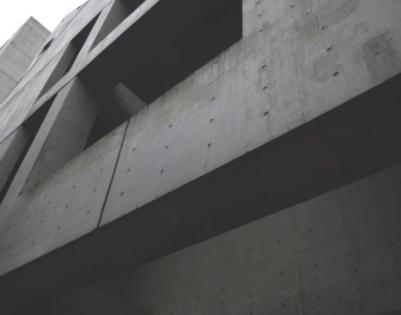 Stamped Concrete Floors